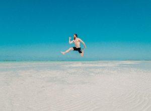 5 Ways To Make It An Amazing Summer