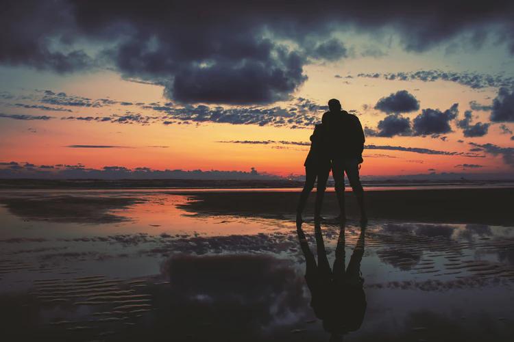 Rebuilding Trust In Your Relationship